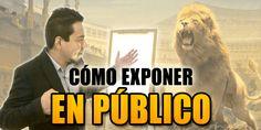 MINIATURA-podcast-154-Como-Hacer-Una-Buena-Exposicion-Oratoria-Hablar-Correctamente