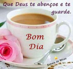 Gods Love, Tea Cups, Messages, Mugs, Tableware, Barcelona, Popular, Google, Quotes