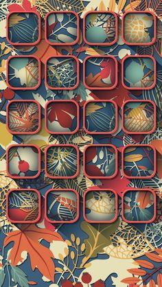 iPhone X Wallpaper Wallpaper Shelves, Iphone 6 Plus Wallpaper, Iphone Homescreen Wallpaper, Fall Wallpaper, Iphone Background Wallpaper, Locked Wallpaper, Mobile Wallpaper, Whatsapp Wallpaper, Pattern Wallpaper