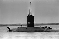 Retired Royal Navy nuclear submarines cost to store, reveal MPs - Mirror Online Royal Navy Submarine, Us Navy Submarines, Nuclear Submarine, Military News, Battleship, Boats, Ships, Concept, Mirror