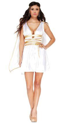 Caesar s Delight Costume Caesar 87e1a93e655c