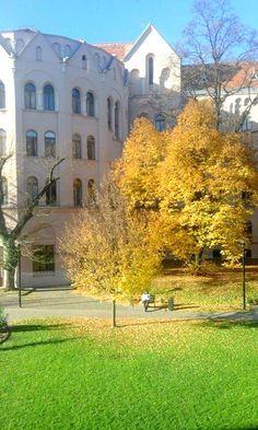 Szeged Tourinform Czech Republic, Austria, Poland, Explore, Group, Mansions, House Styles, Hungary, Mansion Houses
