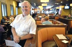 Review: Charlie Mitchell's renovates dining room in time for World Cup