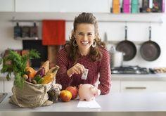 A New York, les femmes dirigent leur foyer comme de vrais CEO, bonus à l'appui