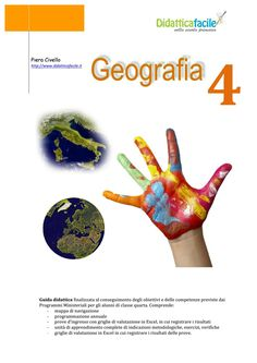 Vetrina geografia 4