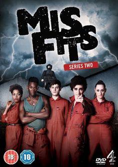 ...2ª temporada, mantem o ritmo da temporada passada, uma trama é apresentada de forma boa..um final que nos deixa na expectativa da proxima temporada..