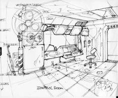 Fallout Vault, Vault Dweller, Vault Tec, Vault Doors, Forms Of Communication, Fallout New Vegas, Post Apocalypse, Anatomy Reference