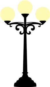 I think I'm in love with this shape from the Silhouette Design Store! Silhouette Clip Art, Silhouette Cameo Projects, Silhouette Files, Silhouette Design, Stencils, Globe Lamps, Steampunk Design, Stencil Designs, Cricut Design