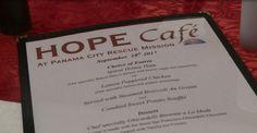 #orbispanama New café in Panama City gives hope to those in recovery programs - WJHG-TV #KEVELAIRAMERICA