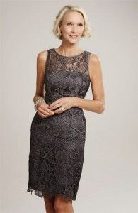 Suknia dla mamy panny młodej. | Sukienka na wesele