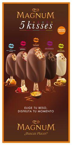 Nuevos carteles Frigo 2013.  Diseño de Artimaña - www.artinet.net Ice Cream, Movie Posters, Point Of Sale, Poster, No Churn Ice Cream, Icecream Craft, Film Poster, Billboard, Film Posters