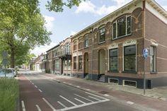 Zutphen<br />Zutphen Graaf Ottosingel