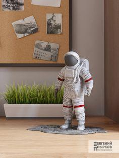 Ознакомьтесь с моим проектом @Behance: «Children's space» https://www.behance.net/gallery/64899893/Childrens-space