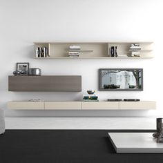 All about I-modulART by Presotto on Architonic. Find pictures & detailed information about retailers, contact ways & request options for..