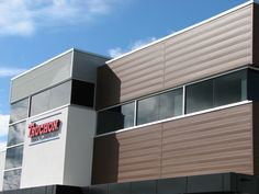 Ideal Roofing Co. Ltd. - Beloeil, QC