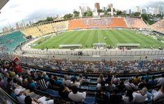 Santos inicia venda de ingressos para jogo contra o Botafogo, no Pacaembu  https://www.facebook.com/clomanaka/shop