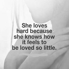 So true! I give all the love and respect a woman deserves cause I knew what felt like not to get it. Woman are sensitive.u must be sensitive too and cater to her needs Sad Quotes, Words Quotes, Quotes To Live By, Love Quotes, Sayings, Quotable Quotes, Qoutes, Amazing Quotes, Great Quotes