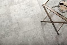 SPA in scandi chic - don't you love it? It's Bergen collection of Ceramstic Design! http://ceramstic.com/pl/bergen/
