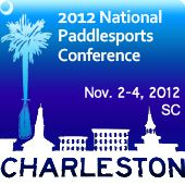 As part of the ACA National Paddlesports Conference and SUP Summit, we will be honoring indiviudals and paddling clubs for their significant achievements throughout the year.     Join us for a fun-filled evening - purchase a ticket for yourself, your spouse, or your entire paddling club!     Price: $55.00  Conference