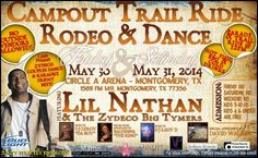 Take your significant other, wife or lover on  an overnight trail ride for a fun experience that you will never forget