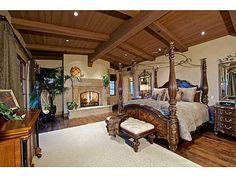 Pulaski Edwardian Bedroom Furniture In My Home Pinterest Shops Bedrooms And Furniture