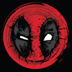 I am The Dead T-Shirt - Deadpool T-Shirt is $12.99 today at Pop Up Tee!
