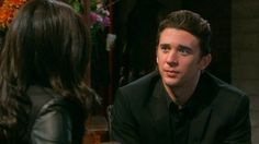 'Days of our Lives' Spoilers: November 28 - December 2 2016   DOOL Spoilers   Check out the day-to-day DOOL spoilers and a sneak peek preview video below to find out what's happening on NBC soap opera Days of our Lives during the week of November 28 - December 2 2016.  Monday November 28  Sonny tries to break up an argument between Justin and Lucas; Kayla receives Adrienne's test results; JJ and Gabi meet up to share a romantic night; Jennifer once again tries to convince Abigail to let Chad…