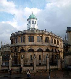 File:Sheldonian Theatre Oxford.jpg