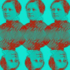 We All Have Our Founder Melitta Bentz To Thank For A Grounds Free