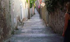Dubrovnik, Croatia Dubrovnik Croatia, Google Images, Travel, Outdoor, Outdoors, Viajes, Trips, Outdoor Living, Traveling