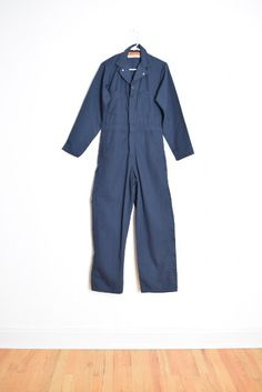 TOPTIE Kids Coverall for Boys Mechanic Halloween Suit Costume Toddler Flightsuit-Navy-4//5Y