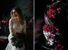 Best Wedding Venues Perth Guildhall Fremantle
