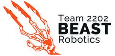 Test Post from BEAST Robotics