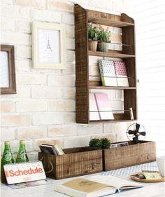 Wall book shelf french style, View Floating Wall Shelves Display Ledge Rack, VEKIN Product Details from Guangzhou Vekin Furniture Co., Ltd. on Alibaba.com
