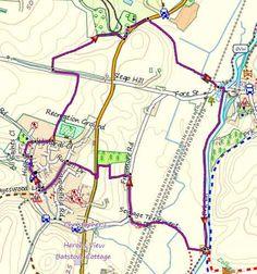 east budley Bicton Otteron Devon, Map, Popular, Most Popular, Popular Pins, Maps, Peta, Folk
