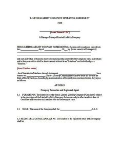 Hdb Room Rental Agreement Free Doc Template Download   Room