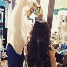 Il nuovo articolo di Lorenzo Belardi Hair stylist, che ci fa scoprire la magia di extension naturali. Www.experiencelife.it #hair #hairstyle #instahair #TagsForLikes.com #hairstyles #haircolour #haircolor #hairdye #hairdo #haircut #longhairdontcare #braid #fashion #instafashion #straighthair #longhair #style #straight #curly #black #brown #blonde #brunette #hairoftheday #hairideas #braidideas #perfectcurls #hairfashion #hairofinstagram #coolhair