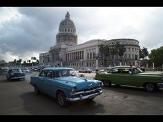 ABC News: US-Cuba Relations: Stage Set for Historic Meeting Between Obama and Castro
