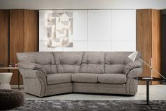 Here's our Miami range. It has a fantastic deep seat and high back - extremely popular!  Comfort and durability is paramount with the Miami range. Upholstered in a brand new extra strong heavy weave fabric. The Cannes fabric range is a luxury chenille blend. This range has some absolutely stunning neutral colour options all of which are available on the Miami sofa range. Fabric Sofa, Absolutely Stunning, Neutral Colors, Cannes, Sofas, Weave, Miami, Strong, Couch