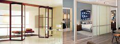 Какие бывают перегородки для зонирования пространства в комнате https://dom-s-ymom.org/stroitelstvo/konstruktivnye-resheniya/peregorodki/kakie-byvayut-dlya-zonirovaniya-prostranstva-v-komnate.html  Перегородки для зонирования пространства в комнате Если вы проживаете в большом доме или квартире, хотите изменить дизайн комнаты и провести зонирование ее пространства с минимальными затратами, то сделать это можно при помощи декоративных перегородок. В этом случае, вам не надо проводить…