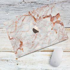 Grey Marble Macbook Touch Bar Hard case Macbook Air 11 Air 13 Gold Marble Case Macbook Pro 13 15 Macbook Pro Retina 15  Grey Cracked Case