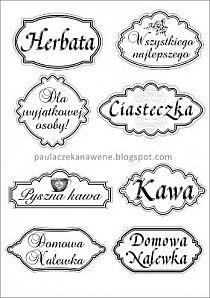 Embroidery Patterns na Pintereście na Stylowi.pl