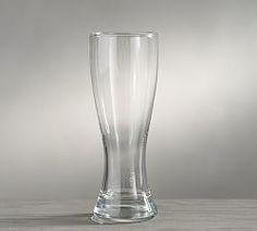 All Glassware & Bar | Pottery Barn