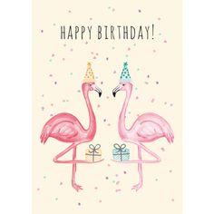Happy Birthday!/Bild1 Free Happy Birthday, Cute Birthday Wishes, Birthday Wishes Messages, Happy Birthday Sister, Happy Birthday Quotes, Happy Birthday Images, Happy Birthday Greetings, Birthday Pictures, Birthday Cards