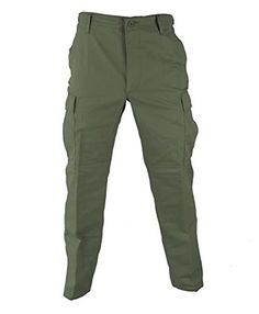 Propper Hommes ACU Pantalon A-TACS FG