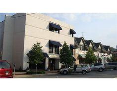 MLS # 884288 - 429-435 Broad Street, Sewickley PA, 15143 | Homes.com