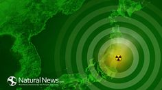 Yes America, Fukushima IS a BIG Deal - As more and more information is leaked from the Fukushima Disaster site, the long-term global consequences are impossible to ignore...The radiation discharged in the air and sea from these disasters is the toxic impostor of the element iodine, a critical trace mineral that your body needs but cannot make.