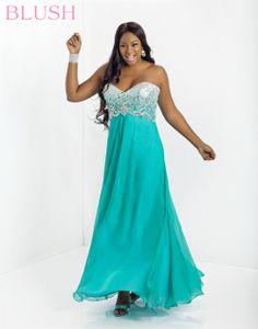 Cheap Prom Dresses OKC