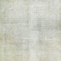 Washed Linen Photo Backdrop