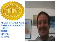 Would you like to get paid to share content on Facebook and other social sites? This blog is part of a viral blogging system in which you can take part. The EmpowerNetwork.com domain is currently ranked #177 in the U.S. and #410 Worldwide, giving every blog on it incredible authority in the search engines.  http://badasscontent.com/f5567be809bb481b98c0643af77ea72a